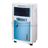 Air cooler 02