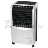 Air cooler 07