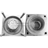 Flower Pot Mould2