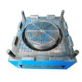 Air Cooler Mould1