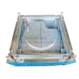 Air Cooler Mould22