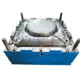 Air Cooler Mould3